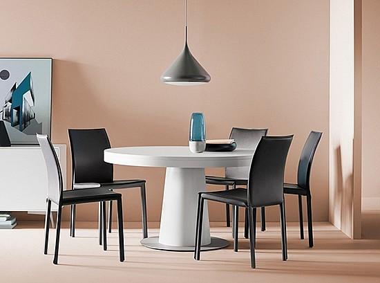 Дизайнерские столы. Особенности выбора.